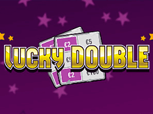 Lucky Double